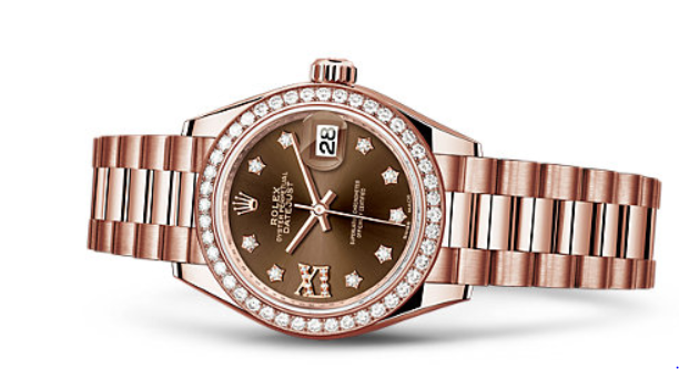 sports shoes 026bc 4e844 買取価格あり】ロレックスのレディース腕時計を高く売る ...