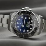 【銀座】時計を売るのにおすすめの買取店4選!買取相場や高く売るためのコツも