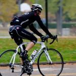 クロスバイク「キャノンデール」の買取価格と高く売るコツ