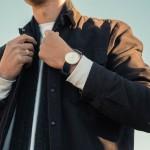 ミリタリーウォッチファン必見!ユーボート(U-BOAT)の時計買取おすすめ店