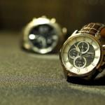 カルロ・フェラーラを売るならここ!おすすめの時計買取店
