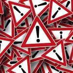 メルカリで不用品を出品する際の注意点