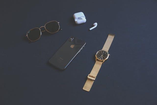 テクノマリン(TECHNO MARINE)の時計を売るなら買取店選びが重要!おすすめ店を紹介