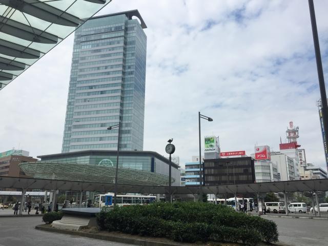 静岡でおすすめ酒買取り店ならココ!遠くても簡単に売る方法も