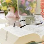 札幌で医学書を高価買取!おすすめの古本屋と買取価格も紹介