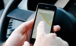 iPhoneや携帯を高価買取してくれる川崎のおすすめショップ7選