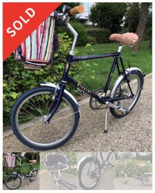 自転車メルカリ8