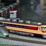 鉄道模型の買取におすすめの店舗6選 価格も徹底比較!