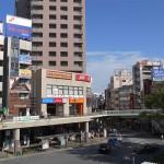 【藤沢編】神奈川で5店厳選!ゲーム買取におすすめの店