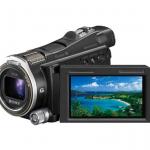 高価買取のための事前調査!ソニーのビデオカメラ徹底比較