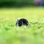 ヴァルカン(VULCAIN)買取のおすすめ店!時計を高く売る方法も紹介