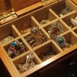 【銀座】宝石のおすすめ買取店や価格・相場情報のまとめ