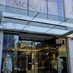 MONCLER/モンクレールのオススメ買取店15選!買取相場も紹介