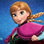 続編が2作(短編と長編)も決まっている「アナと雪の女王」。長編の方には新キャラの王子がでると噂になってます!!