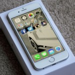 ドコモのiPhone買取価格と高く売る方法を徹底チェック!