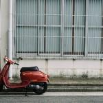 【奈良編】少しでも高くバイク買取をしてもらうコツ4選