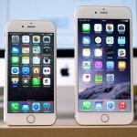 【徹底比較】iPhone6の最新の買取価格と高く売るコツ