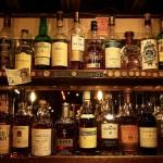 【保存版】ウイスキー買取おすすめ店5選&気になる買取価格