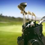 世界で人気!ミズノのゴルフクラブが高額買取されるワケ
