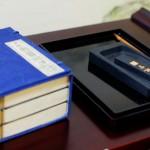 書道本の買取におすすめの専門店・古書店を紹介!【書道書】