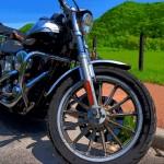 バイク買取の評判が高い5つの有名業者サービスを徹底比較!