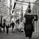 ルイ・ヴィトンの大ヒットトートバッグを分析&買取対策