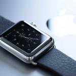 AppleWatch買取価格を5店舗比較した結果まとめ