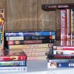 家で査定してほしい人向け!DVDの出張買取おすすめ店5選