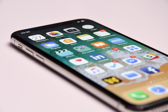 iPhone11発売でXR,XS,8,7の買取価格に変動は?