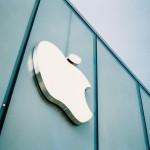 Apple製品を高価買取してもらうコツ!人気商品も徹底比較