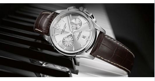 huge discount 1ec43 ead68 ハミルトンの腕時計を高価買取してもらうコツまとめ | 買取価格 ...