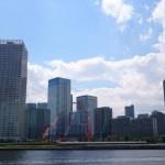 THE TOKYO TOWERSの高額売却のポイントは?
