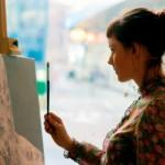 【高知】出張や宅配申し込みもできる県内の美術品買取り店5選