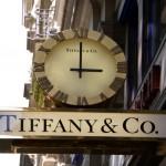 ティファニーの指輪の買取額とおすすめ買取店のまとめ