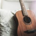 遺品整理で出た楽器の処分法とおすすめの買取店8選