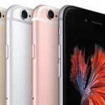 iPhone6sに機種変するには下取りと買取はどっちがお得?