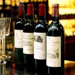 あなたが本当にワイン通なのか知れる「どっちが高いか」10の質問