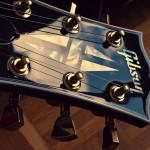 人気のギブソンのギターを高価買取してもらうコツを紹介!