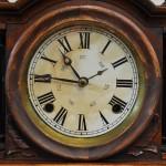5分でわかる時計買取!高く買い取ってもらうための基礎知識