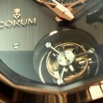 時計買取ならネットオフ!高価買取の方法と高く売れる時計まとめ