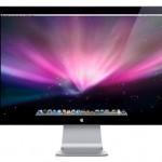 Apple LED Cinema Displayの買取価格と高く売るコツ