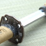 名古屋で日本刀の高価買取が期待できる店舗を紹介!