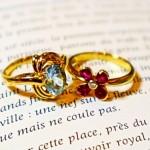 ルビーの指輪の買取相場、参考査定価格の一覧【種類別】