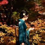 高円寺で着物を売るならここ!おすすめ買取店9店