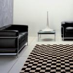 カッシーナの家具を高く買取してもらうコツを紹介!