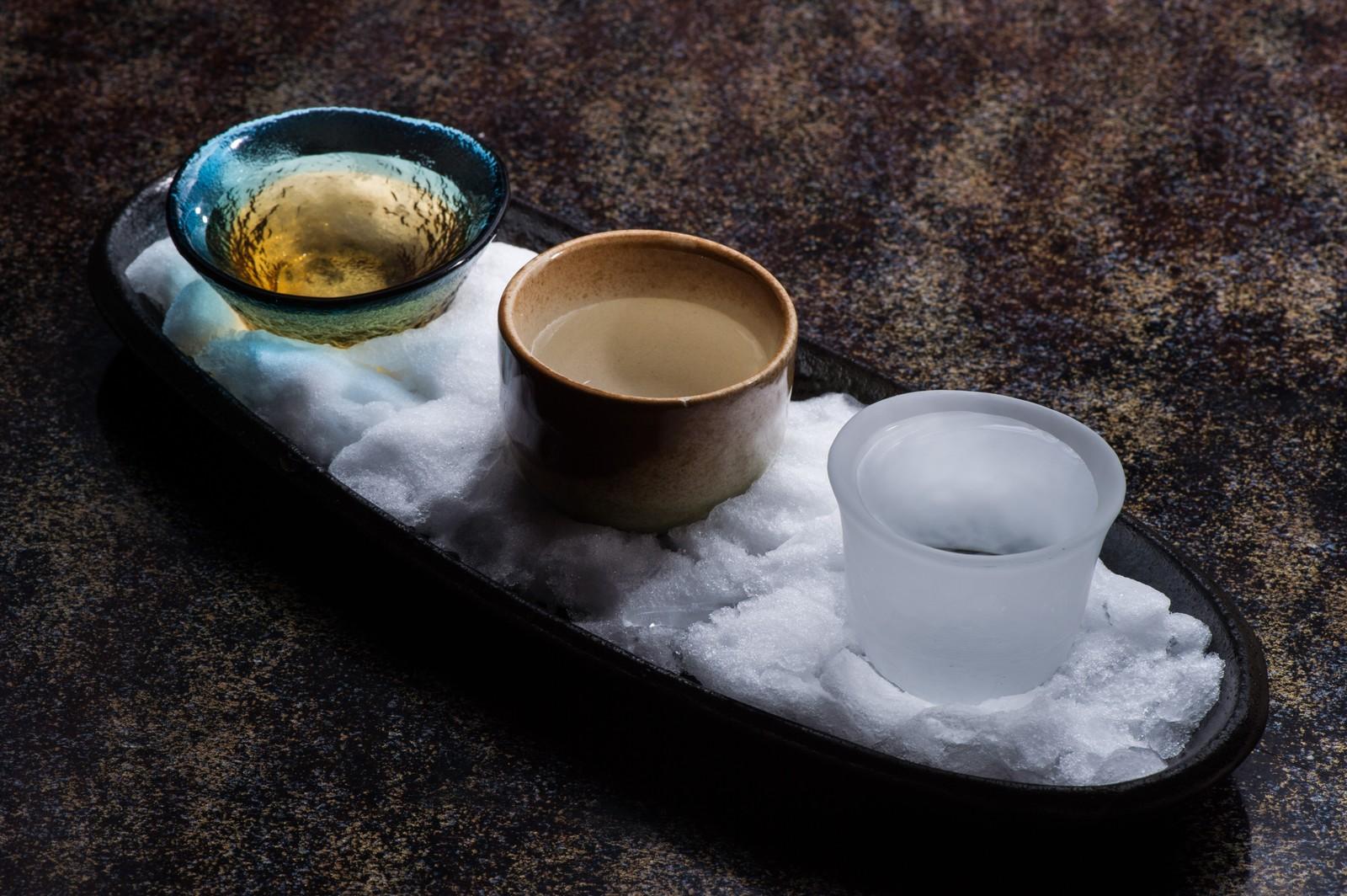 お酒の高価買取を立川市でできるお店はどこ?おすすめ6選
