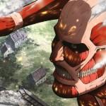 進撃の巨人のアニメ版ブルーレイの価値がドンドンあがりそうな2の理由