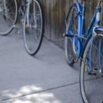 自転車の買取にオススメのお店と高価買取のコツをご紹介!