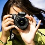 コンデジ派?一眼派?デジタルカメラの最新買取事情を調査