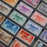 切手の買取相場を知りたい!人気の切手買取店10店を徹底比較
